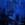 blue1.jpg (5842 bytes)