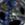 bluedimond_1.jpg (5300 bytes)