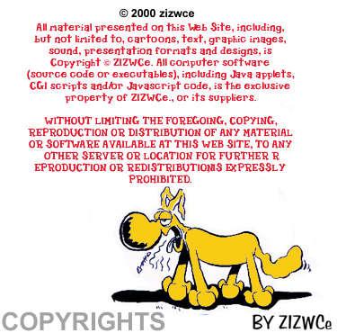 copyrights.jpg (169019 bytes)